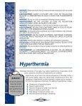 International - Page 6