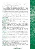 International - Page 5