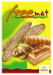 Freemat SOA.qxd:Layout 1 - Ireks-asiapacific.com