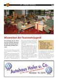 aktuell - Page 5