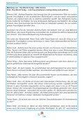 Mauerfeuchtigkeit gefördert Wohnzwecke Untersuchungen Überschrift - Page 2