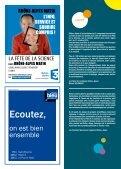 Loire - Page 2