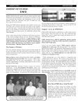 Business - Page 4