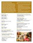 Exhibitor Prospectus - Page 2