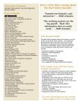 Exhibitor Prospectus - Page 3