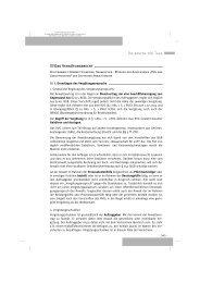 Das Vergütungsrecht Die ersten 100 Tage - Deutscher Anwaltverein