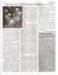 Christmas - Page 4