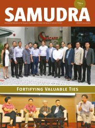 Fortifying Valuable Ties