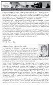 Make - Page 4