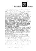 (La Trípode) DE DIONISIO AGUADO - Antonio de Torres - Page 3