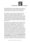 (La Trípode) DE DIONISIO AGUADO - Antonio de Torres - Page 6