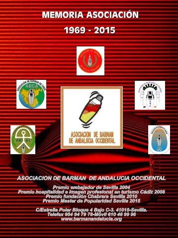 MEMORIA ASOCIACIÓN DE BARMAN ANDALUCÍA OCCIDENTAL FEHR.compressed