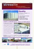 Subsidy Review - Page 6