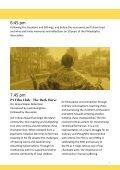 The Philadelphia Association - Page 7
