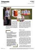 u •i uts du LBO - Page 4