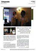 u •i uts du LBO - Page 5