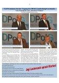 Wilfried Kappel - DPolG Kreisverband Mannheim - Seite 3