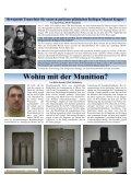 Wilfried Kappel - DPolG Kreisverband Mannheim - Seite 6