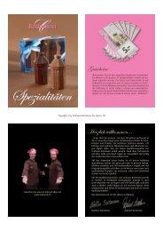 Seiten 1-3 und 60.ai