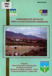 Page 1 ISSN 0123-2401 LA EDUCACIDN SUPERIOR ...