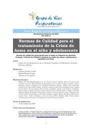 Acceso al documento - Asociación Española de Pediatría de ...