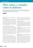Contenido Staff - Page 4