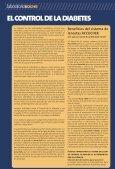 Mayo 2007 - Page 4