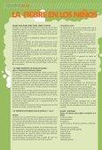 Mayo 2007 - Page 6