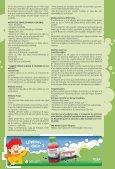 Mayo 2007 - Page 7