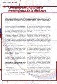 JUNIO 2008 - Page 4