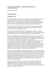 Coordinación Atención Primaria-Atención especializada en la ...