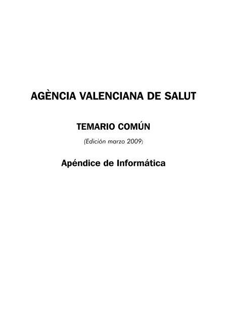 los sitios de citas libres sin cuotas de suscripción en valencia