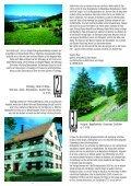 TAG - Allgäu - Seite 4