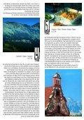 TAG - Allgäu - Seite 5
