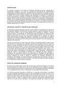 RESUMEN - Page 4