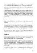 RESUMEN - Page 5