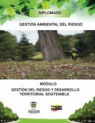 inundaciones - Ministerio de Ambiente, Vivienda y Desarrollo ...
