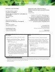 inundaciones - Ministerio de Ambiente, Vivienda y Desarrollo ... - Page 2