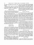 Piedras Blancas and San Simeon Quadrangles California - Page 7