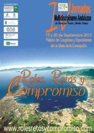 www.rolesretosycompromiso.com