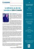 Informativo - Page 3
