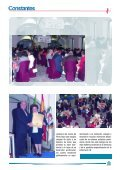 Informativo - Page 7
