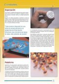 Informativo - Page 5