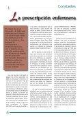 Foro sobre Prescripción y Grado - Page 4