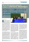Informativo - Page 6