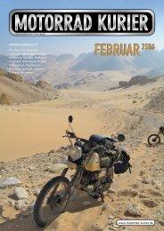 Motorradkurier 01-06.indd