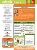 Gyógyhír - Page 3