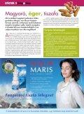 Gyógyhír - Page 4