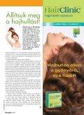 Gyógyhír - Page 7