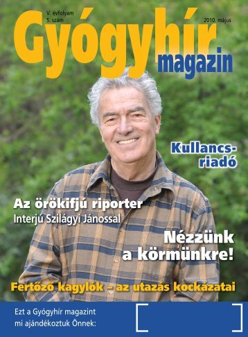 20291473ef Koray Magazines